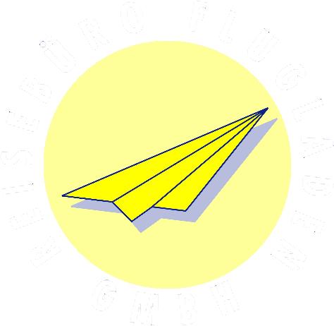 Reisebüro Flugladen