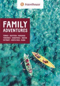 travelhouse katalog